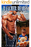 Rancher Bear's Surprise Package (Rancher Bears Series Book 3)