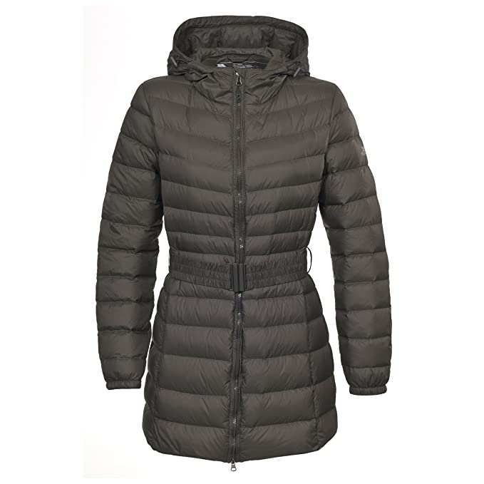 Amazon.com: Trespass Womens/Ladies – Bola de nieve ...
