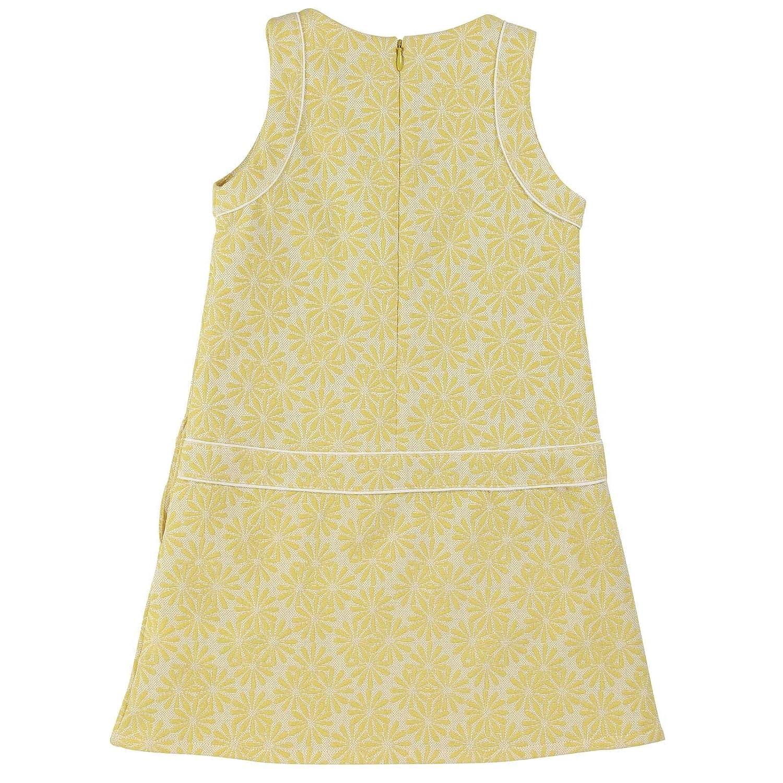 Amazon Kenzo Kids Girl s Dress Playwear Dresses Clothing