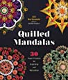 Four Seasons Quilling - Livros na Amazon Brasil- 9781573676588