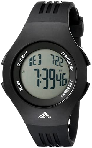 Adidas ADP6017 Hombres Relojes