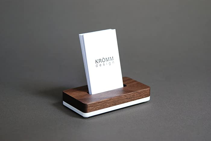 Amazon vertical moo business card stand vertical business card vertical moo business card stand vertical business card holder business card display for vertical colourmoves