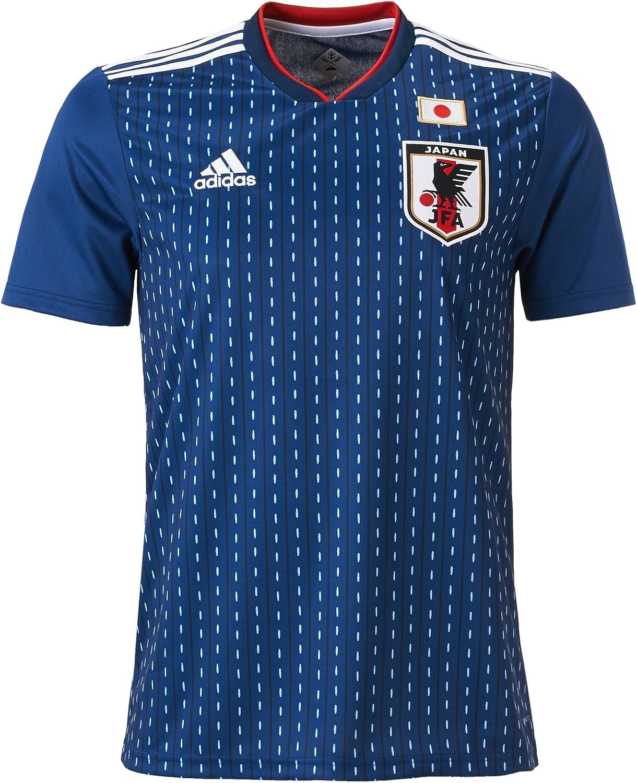 日本 代表 ユニホーム - 1999年からアディダスが手掛ける ...