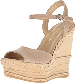 abb1b79080b Amazon.com  Stuart Weitzman Women s Alex Espadrille  Shoes