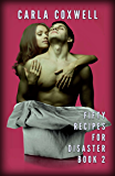 Fifty Recipes For Disaster - Book 2