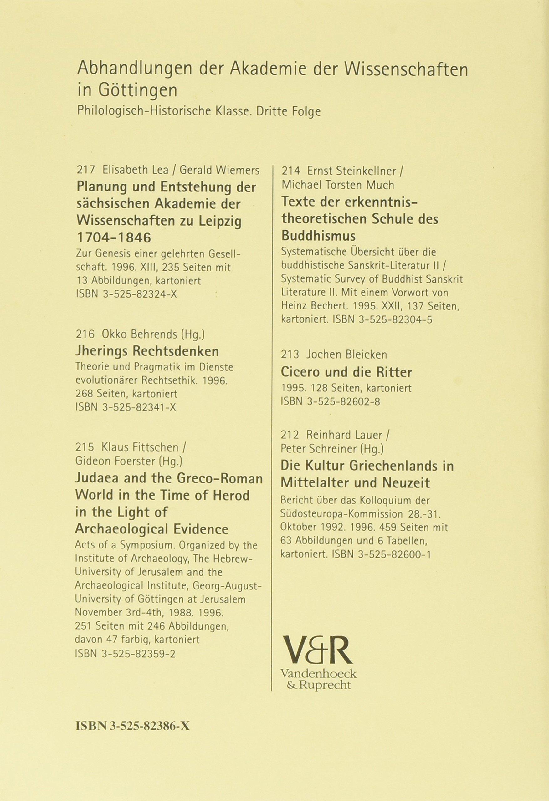 Großartig Kindergarten Arbeitsblatt Wissenschaft Ideen - Mathe ...