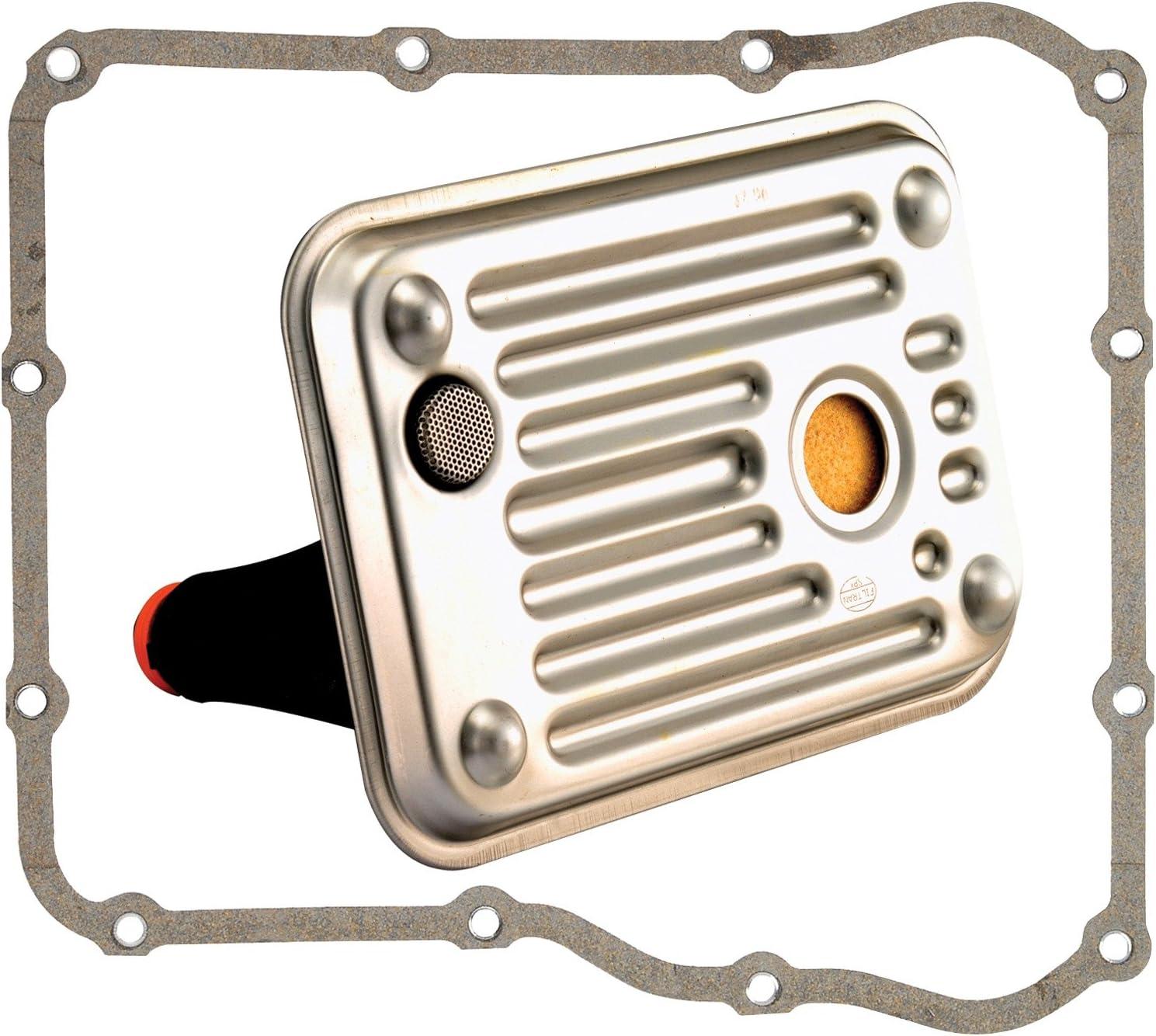 FRAM FT1233 Automatic Transmission Filter