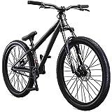 Mongoose Fireball Dirt Jump Mountain Bike