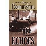 Echoes: A Novel