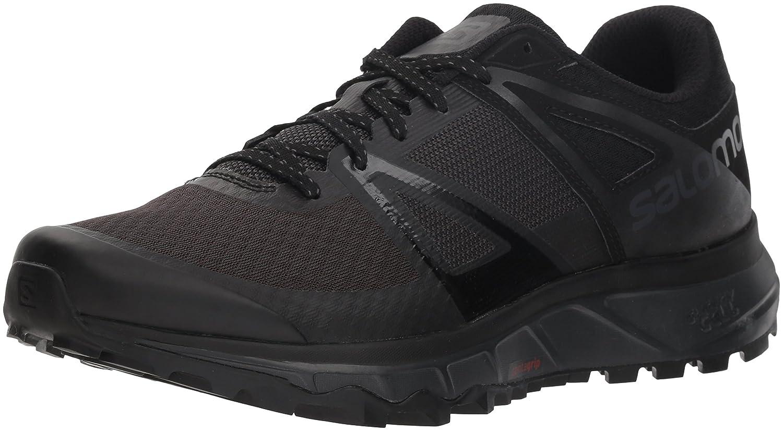 8a2e91e21d432 ... netherlands salomon trailster calzado de trail running para hombre 49 1  3 eugris 187da 880c6 ...