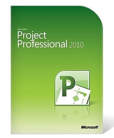 microsoft project professional 2010 ile ilgili görsel sonucu