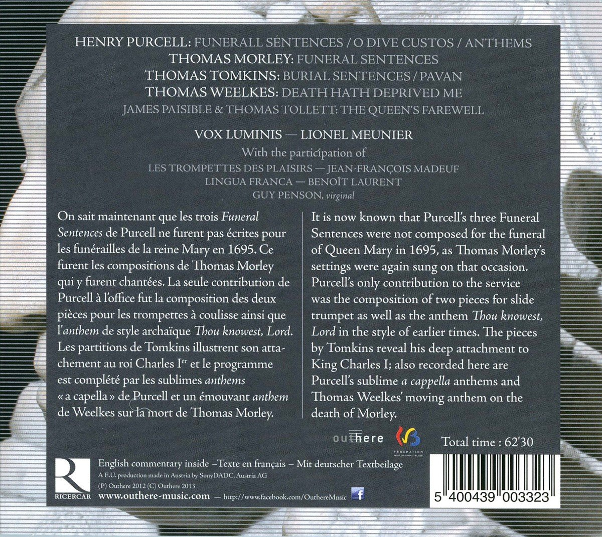 english royal funeral music amazon co uk music