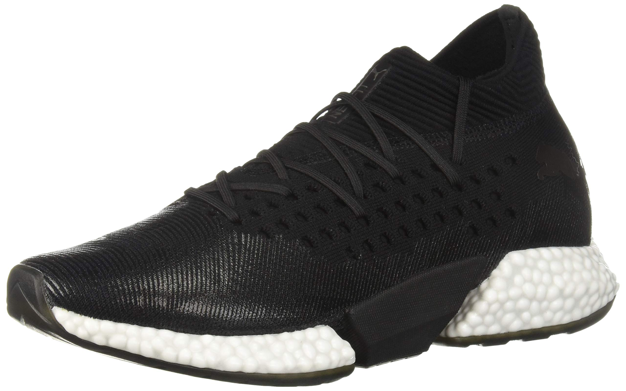 Details Future Szcolor Black M Men's Rocket About Sneaker Puma Choose White7 O0w8nkP