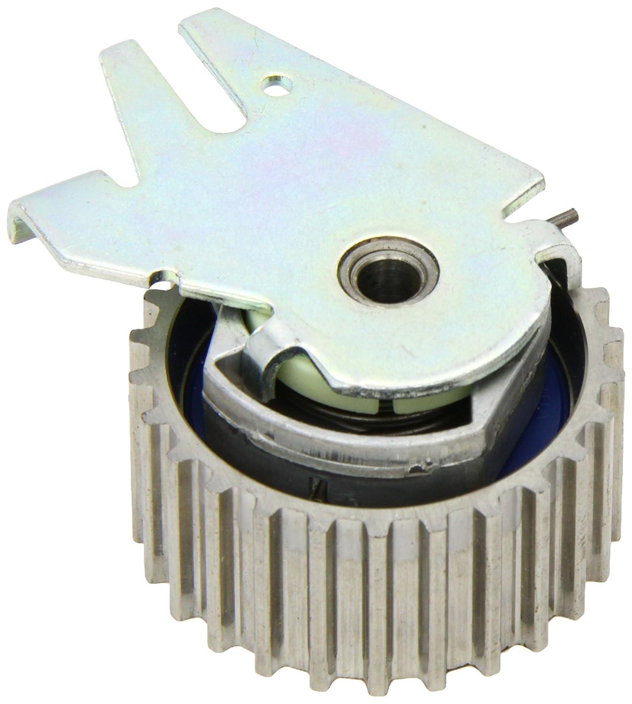 LUK 531041130 Timing Belt Tension Roller