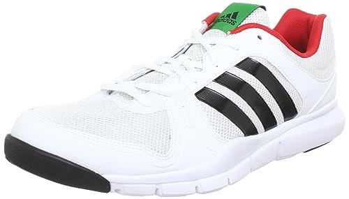 adidas Performance a.t. 120, Zapatillas de Gimnasia para