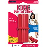 Kong Dental Stick Large