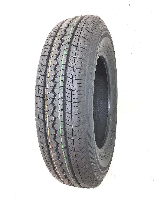 TOYO(トーヨータイヤ) V-02e(商用車タイヤ) 165/80R14 97/95N 4981910769118 B073SF92WX