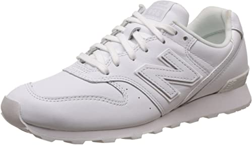 baskets new balance wr996