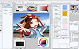 clip-studio-paint-pro-download-8