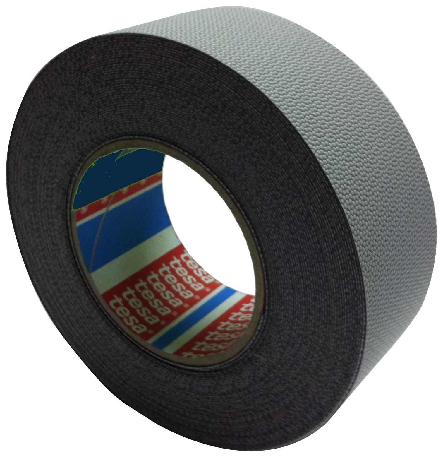 Tesa 4863 Grip Tape, 2'' Width, 0.025'' Thick, 9 yd Length (Pack of 1)