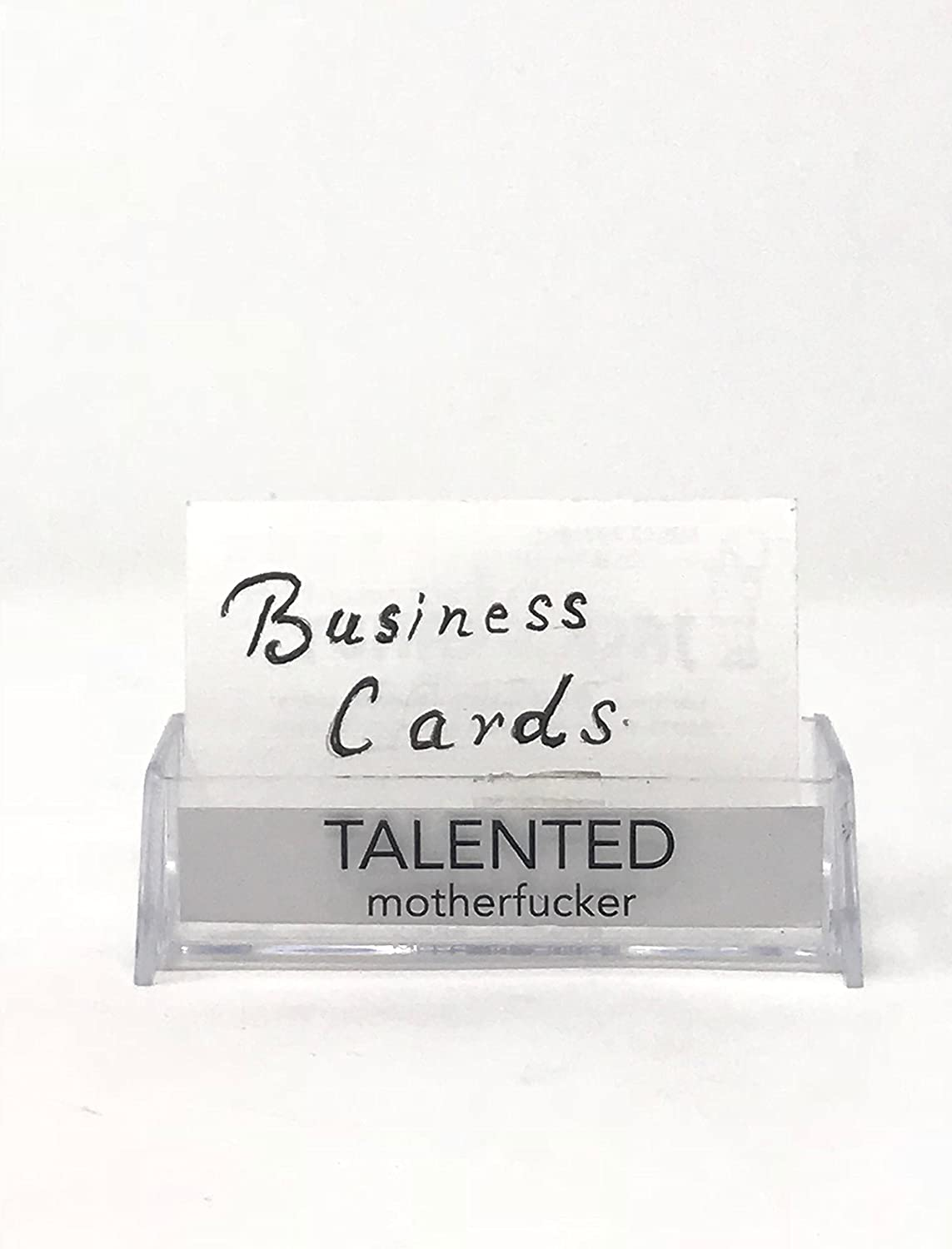 aahs Engraving Business cards YOU MIGHT WANT TO CONSIDER