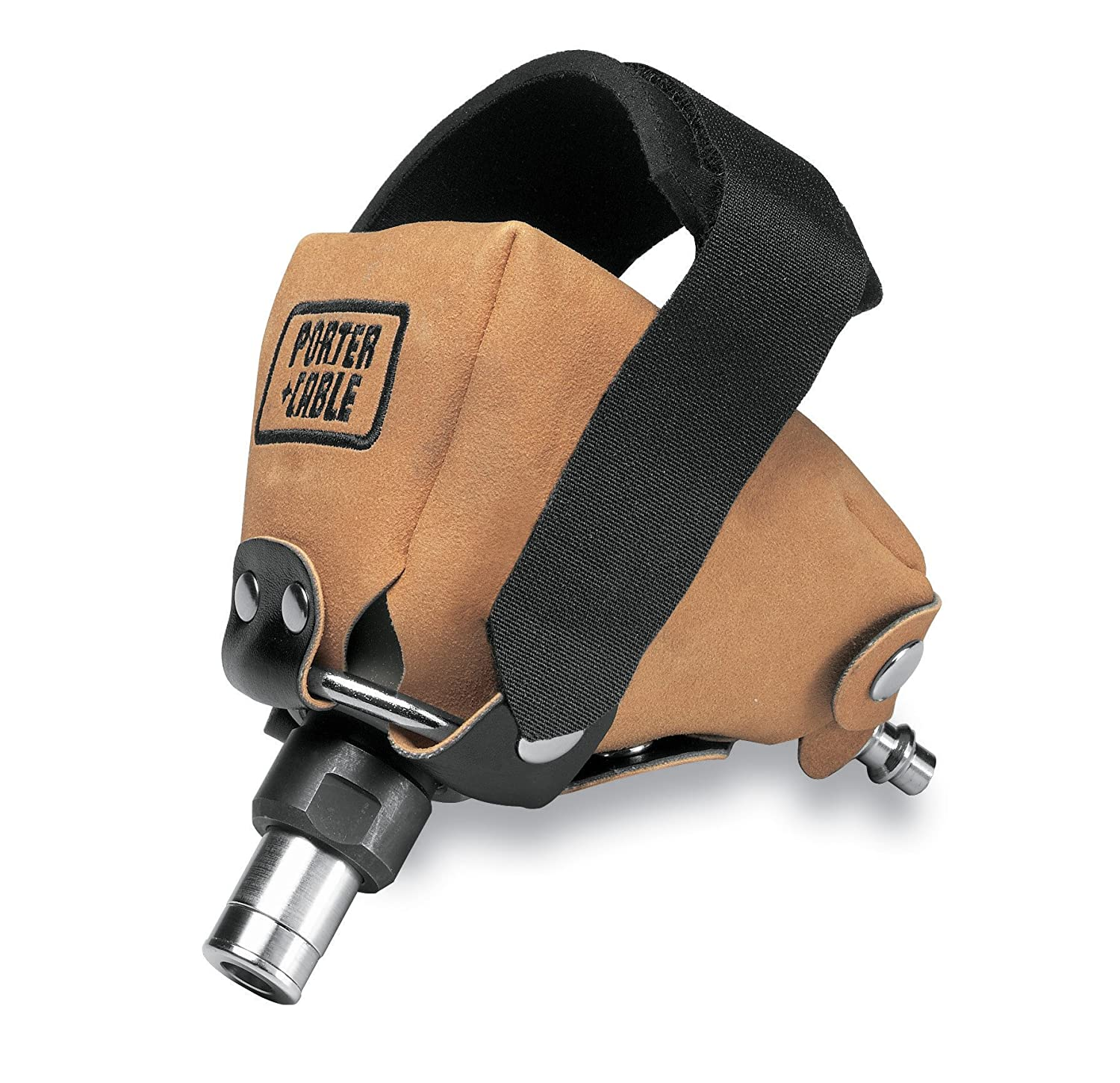 2. <strong>Porter Cable PN650 Palm Nailer - Best Palm Nailer</strong>