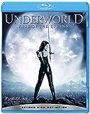 アンダーワールド ビギンズ [Blu-ray]