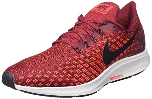 pas mal e5e32 7fada Nike Men's Air Zoom Pegasus 35 Competition Running Shoes ...