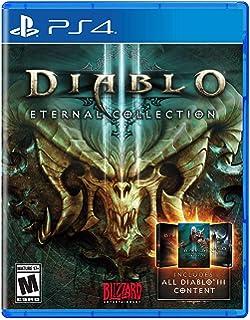 Amazon com: Diablo III: Ultimate Evil Edition: Playstation 3
