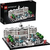 LEGO® Architecture Trafalgar Meydanı (21045)