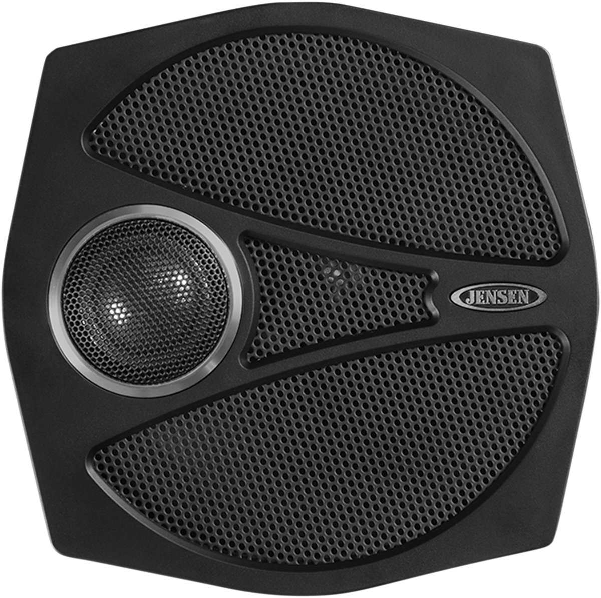 JENSEN HDX525 51/4'' High Performance 2-Way Speaker by Jensen (Image #1)