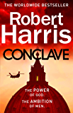 Conclave: The bestselling Richard and Judy Book Club thriller (English Edition)