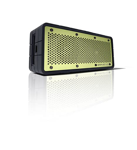 The 8 best braven 625s outdoor portable bluetooth speaker