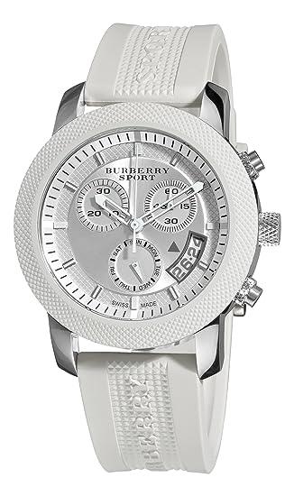 Relojes Mujer BURBERRY BURBERRY ENDURANCE BU7760