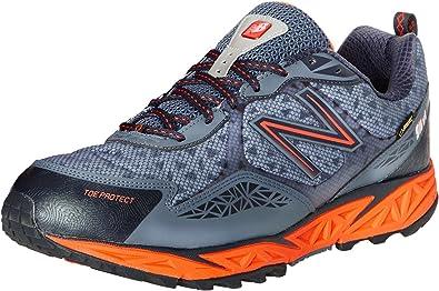 MT910 NBx Goretex Trail Shoe