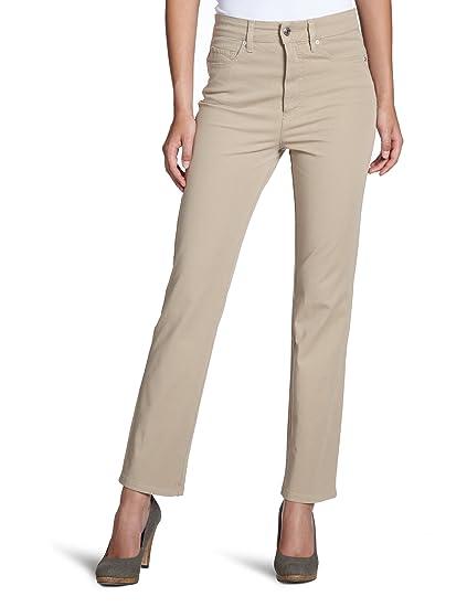 Womens Skinny/Slim FitTrousers Rosner EpowV2yK