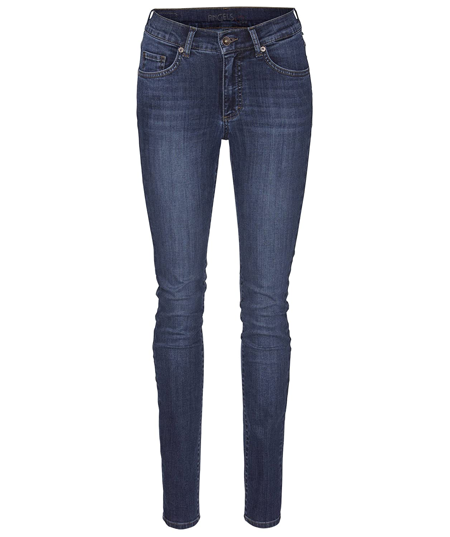 Stone Used Buffi W38 Angels &apos Jeans Skinny 333