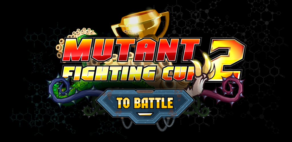 Game of the Week: Mutant Fighting Cup 2