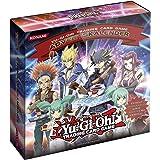 Yu-Gi-Oh! - Adventskalender Premium