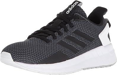Questar Ride Running Shoe
