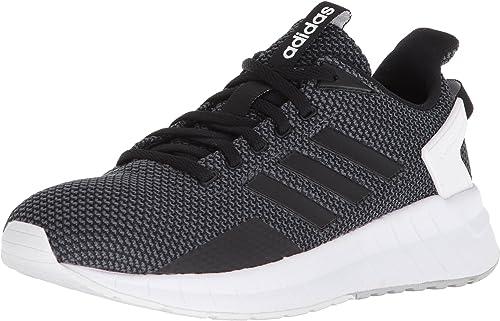 Adidas Performance Sporty Sneaker Damen Questar Boost W