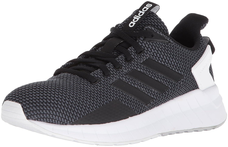 adidas Women's Questar Ride Running Shoe B071X9YFCN 10.5 B(M) US|Carbon/Black/Grey