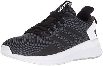 womens black adidas shoes