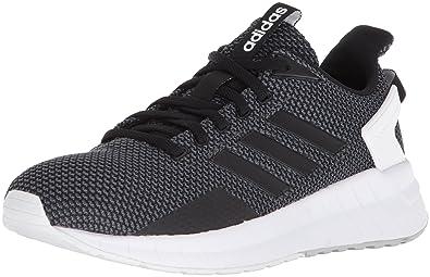 Adidas Questar 6