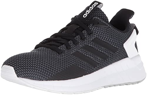 adidas Women s Questar Ride Running Shoe