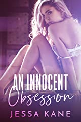 An Innocent Obsession Kindle Edition