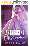 An Innocent Obsession