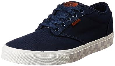 vans atwood sneaker low