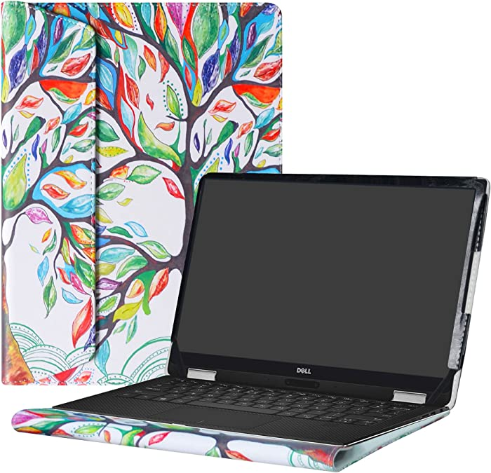 Top 10 Dell Xps 13 Cases
