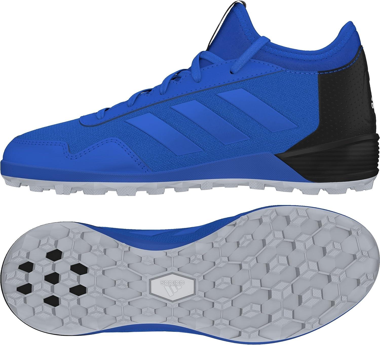 Adidas Ace Tango 17.2 J, Chaussures de football de